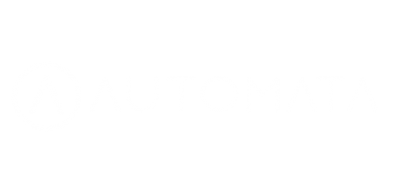 automata_left_logo_full_w